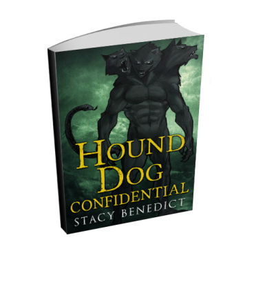 Hound Dog Confidential