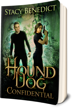Hound-Dog-Confidential-Promo-Paperback