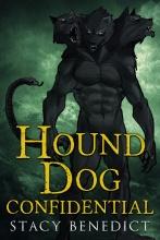 hound_dog