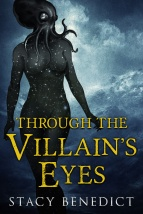 villains_eyes book cover final rev