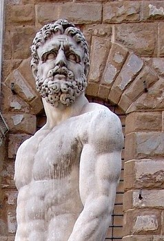 crop copy statue