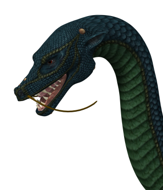 dragon-1571287_1920