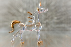 leela-horse-collection-unicorn-611886_1280