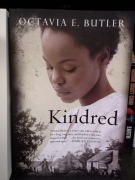 octavia-e-butler-kindred