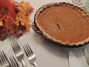 pumpkin-pie-1-fall-591800_1280