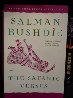salman-rushdie-the-satanic-verses