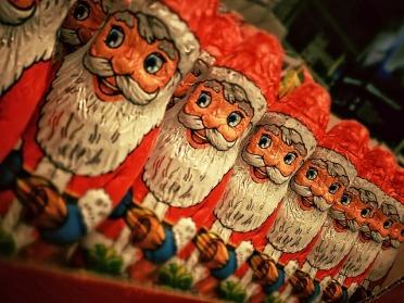 santa-claus-christmas-210289_640