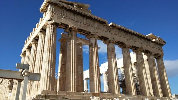 greek-parthenon-595238_640-for-wordpress-inside