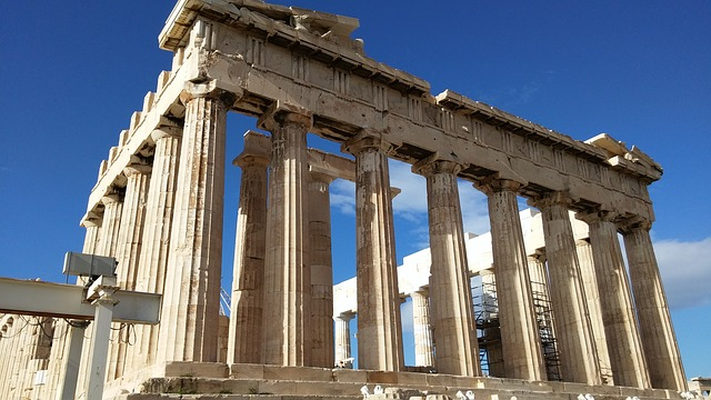 greek-parthenon-595238_640-for-wordpress-inside