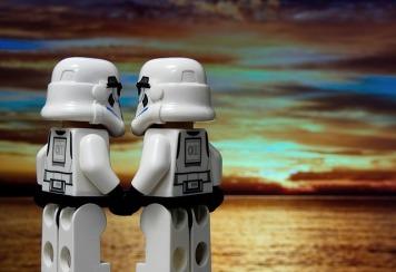 love-8-romance-2004799_640