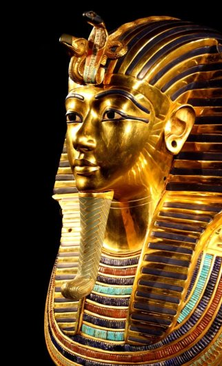 gold 2 tutankhamun-death-mask-pharaonic-egypt