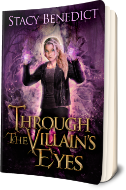 Through-The-Villain's-Eyes-Promo-Paperback