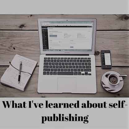 WhatI learned from self-publishing graphic 2