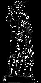 hermes-37426_640