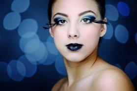 pexels-photo-219551 fashion eyelashes