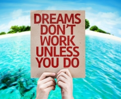 Depositphotos_64863809_s-2015 dreams dont work unless you do