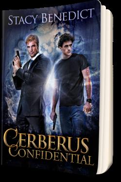 Cerberus-Confidential-Promo-Paperback