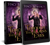 Through-The-Villain's-Eyes-Promo-Hardback-Ereader