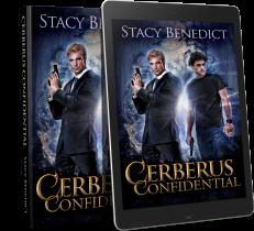 Cerberus-Confidential-Promo-Hardback-Ereader