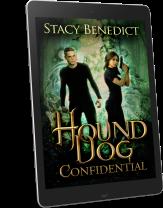 Hound-Dog-Confidential-Promo-Ereader