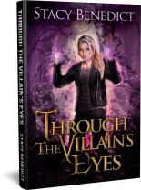 Through-The-Villain's-Eyes-Promo-Hardback