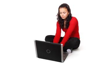 inner teen writer blogging-15968_640