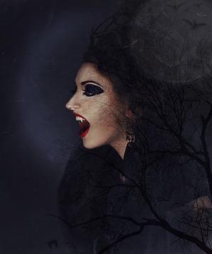 inner vampire-2783034_640