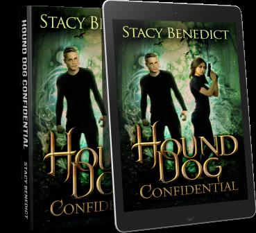 Hound-Dog-Confidential-Promo-Hardback-Ereader