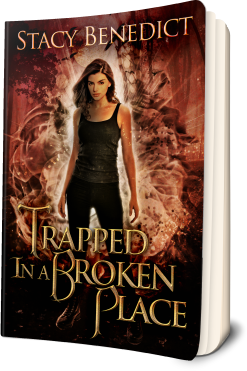Trapped-In-A-Broken-Place-Promo-Paperback