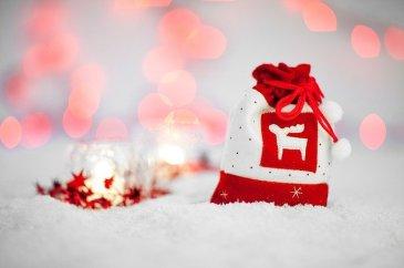 christmas bag-21467_640