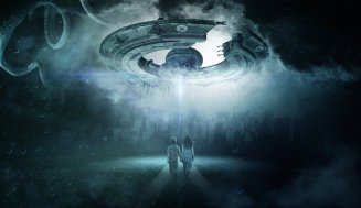sci-fi ufo-3014638_640